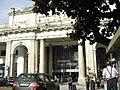 Stazione di Genova Piazza Principe - panoramio (3).jpg