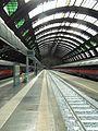 Stazione di Milano Centrale (10745344693).jpg