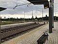 Stazione di Reggio San Lazzaro 5.jpg