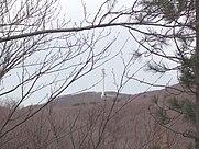 stazione meteorologica di passo porretta