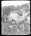 Steam shovel working on side of Culebra cut (3607564167).jpg