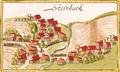 Steinbach, Backnang, Andreas Kieser.png