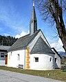 Steindorf Tiffen Filialkirche hl Margareta 10042013 242.jpg