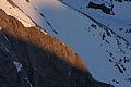 Steirischekalkspitze0151.JPG