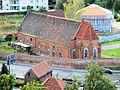 Stendal Scharnhorststrasse 1 2011-09-17.jpg