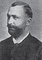 Stepan Zubalashvili (died 1904).jpg