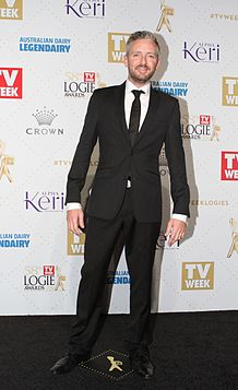 Stephen Curry 2016 TV Week Logie Awards (26303745663).jpg