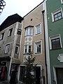 Sterzing-Altstadt38.JPG