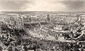 Stettin um 1860.jpg