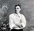 Steve Bloomer 1896.jpg