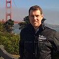 Steven Dengler, San Francisco, 2009.jpg