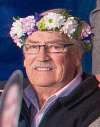 Stig Grybe in 2015.jpg