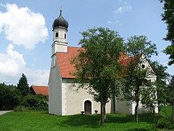 Stillern St. Stephan-1.jpg