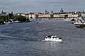 Stockholm-8191.jpg