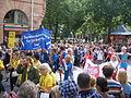 Stockholm Pride 2010 12.JPG