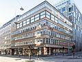 Stockholms Byggnadsförenings hus.jpg