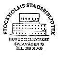 Stockholms stadsbibliotek.jpg