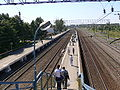 Stolbovaya-station.jpg