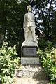 Stolpe-U.-Kriegerdenkmal-090627-017.JPG