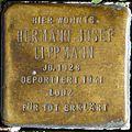 Stolperstein Hermann Josef Lippmann.jpg