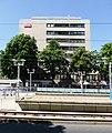 Stolpersteine Köln, Wohnhaus Bonner Straße 180.jpg