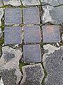 Stolpersteine Windeck Rosbach Bergstraße 7.jpg