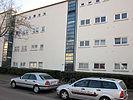 Stolpersteinlage In der Römerstadt 205