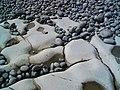 Stones on Glamorgan Heritage Coast.jpg