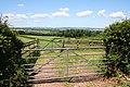 Stoodleigh, near Stoodleighmoor - geograph.org.uk - 186494.jpg