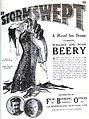 Stormswept (1923) - 2.jpg