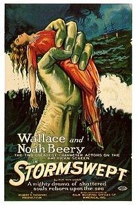 Stormswept (1923) Poster.jpg