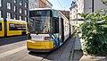 Straßenbahn Berlin 1049 Hackescher Markt 1708011256.jpg