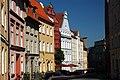 Stralsund - Fährstraße - 2018-05-29 16-36-51.jpg