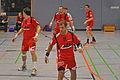 Stralsunder HV, Mannschaft, Abwehr (2013-03-23), by Klugschnacker in Wikipedia (2).jpg