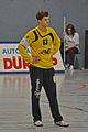 Stralsunder HV, Mustafa Wendland (2013-03-23), by Klugschnacker in Wikipedia (1).jpg