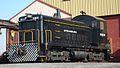 Strasburg's Diesel.jpg