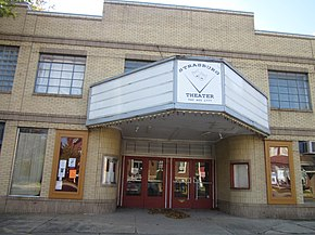 Strasburg Theater.jpg