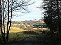 Strathardle from Blackcraig Forest - geograph.org.uk - 723256.jpg