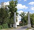 Straupitz Obelisken.JPG