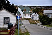 Street in Stanley, Falkland Islands.jpg