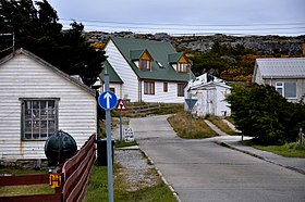 Street in Stanley, Falkland Islands.jpg
