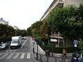 Street in Vincennes - panoramio (201).jpg