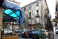 Street market in Palermo (4).JPG