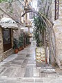 Streets of Nafplion, Greece (5986595481).jpg