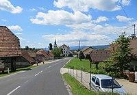 Strekljevec Slovenia.jpg