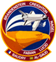 Sts-51-g-patch.png