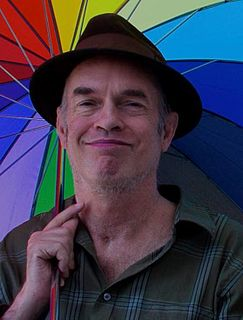 Stuart Timmons