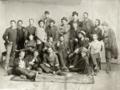 Students Munich Academy 1886.png