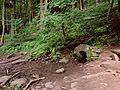 Studnička - panoramio (2).jpg