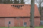 Sturmtief Friederike - Gescher Bauernhof.jpg